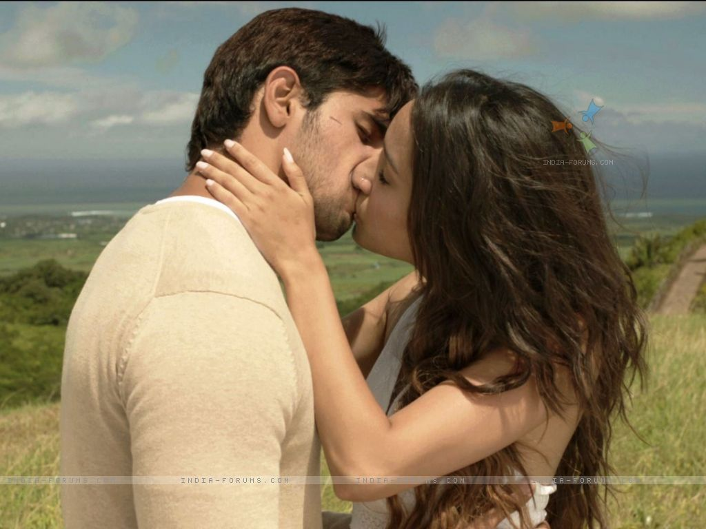 Account Wallpaper For 11 Girls Ek Villain Hd Images And Pictures Picamon