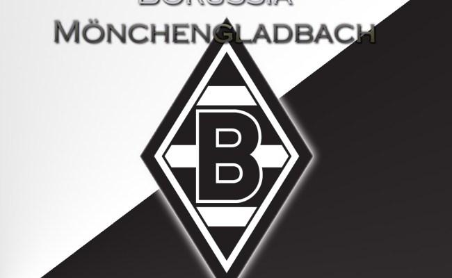 Borussia Monchengladbach Wallpaper 2 Jpg Hd Wallpapers