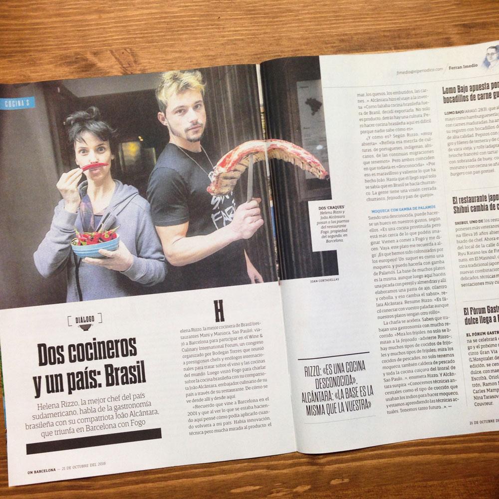 Dani-Alves-contenidos_agencia-comunicación_restaurante_barcelona-1