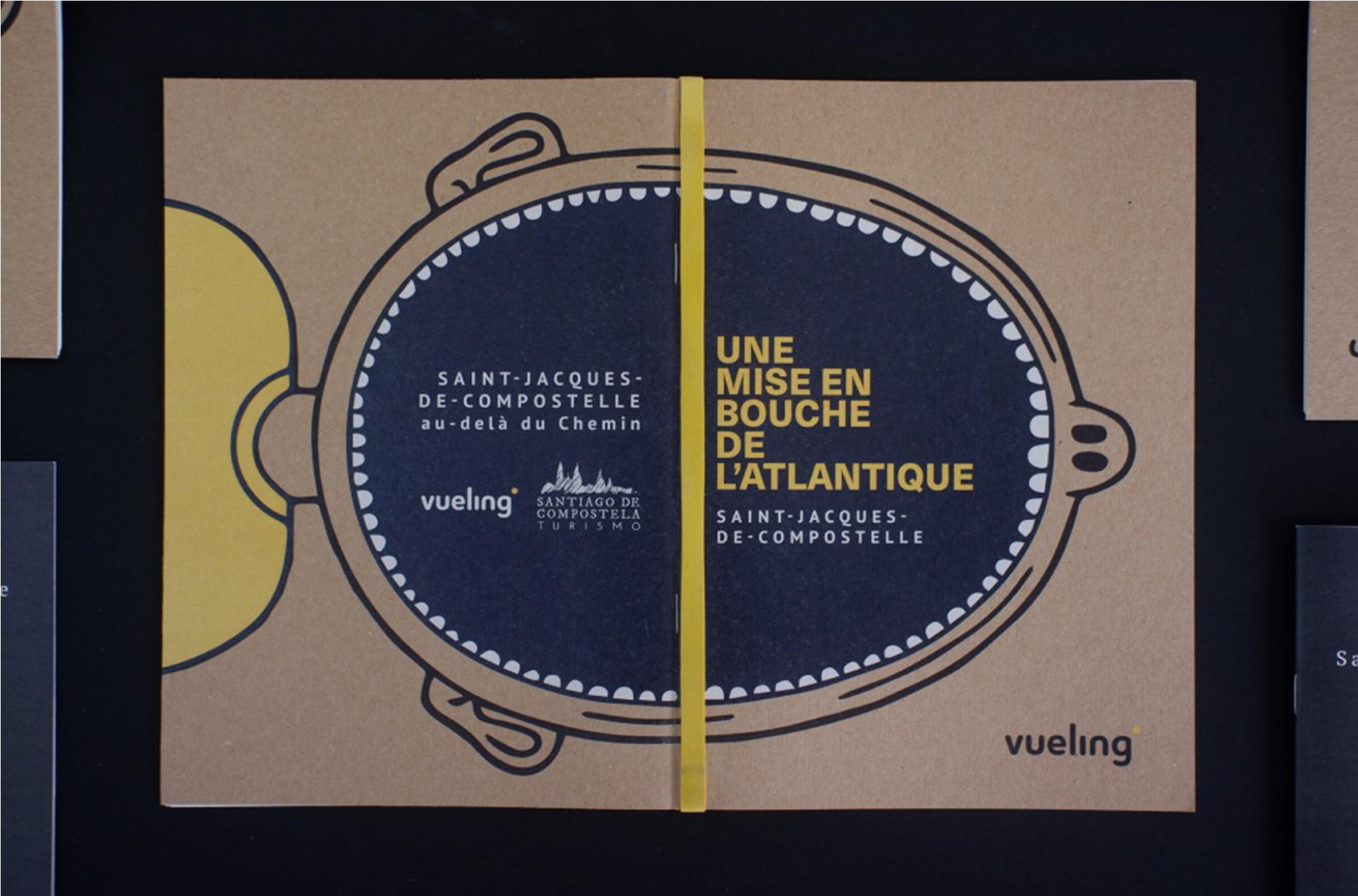 agencia-comunicacion_diseño_eventos_gastronomia