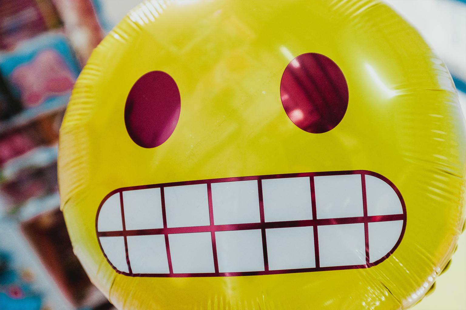 comunicacion-uso-de-emojis