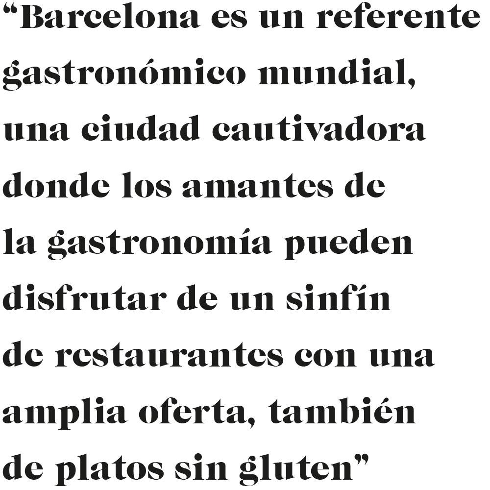 contenidos-bcnmés-gastronomia_agencia_barcelona-1