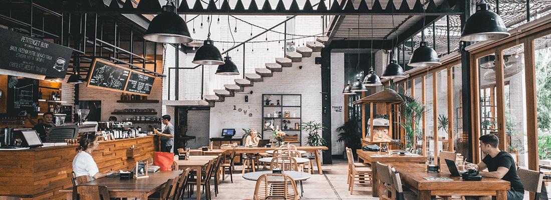 digitalizar-un-restaurante