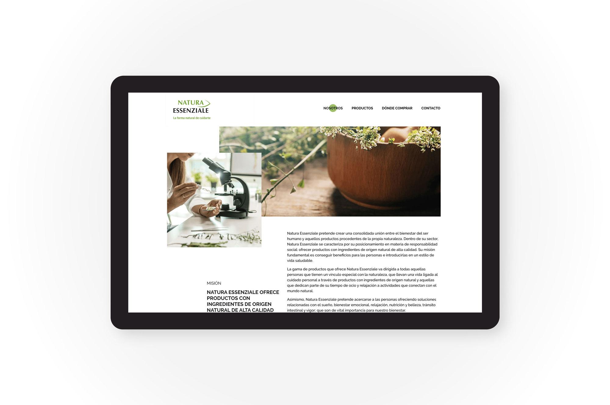 diseñografico-agencia-barcelona-1