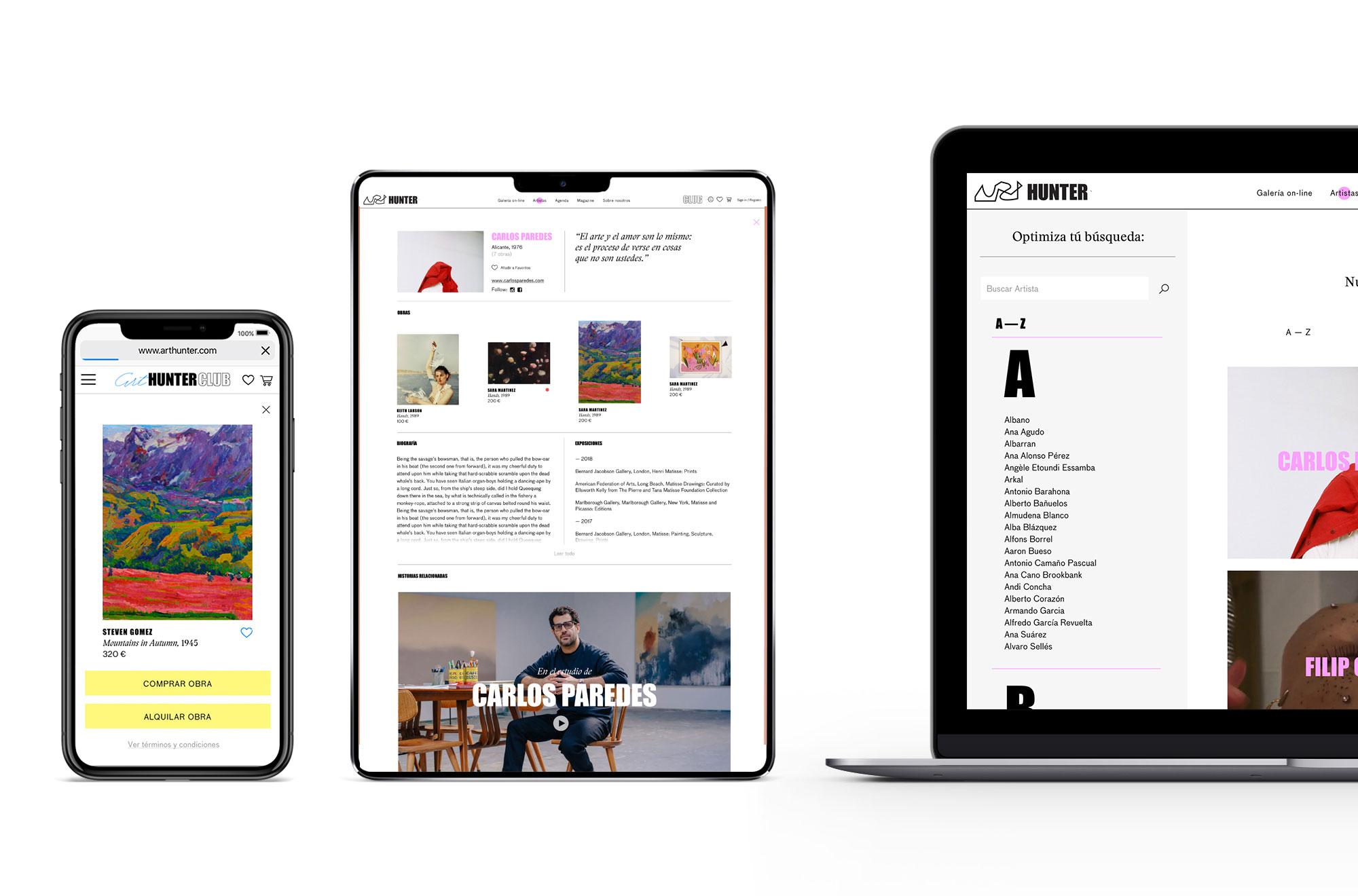 diseñografico-agencia-barcelona-5