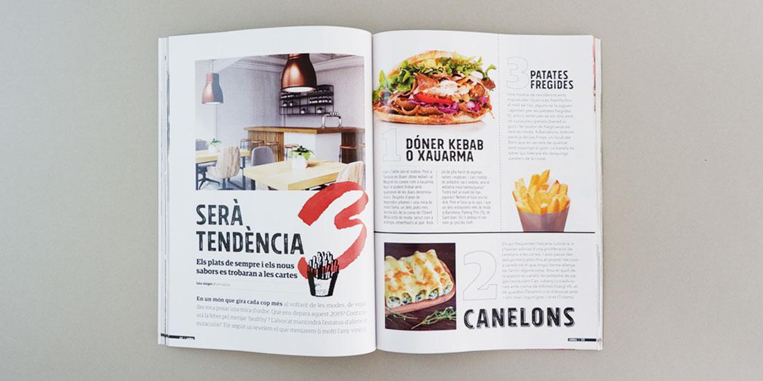 revistacuina-contenidos-editorial-gastronomia_agencia_barcelona-5