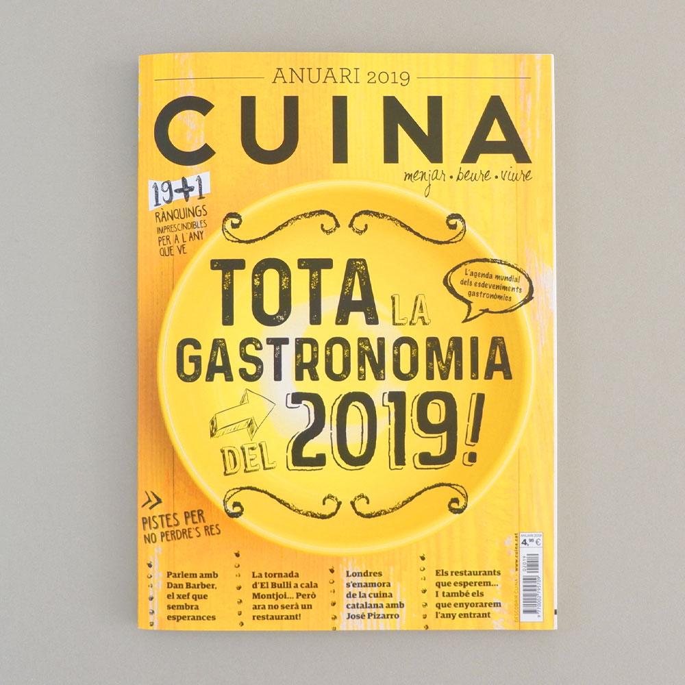 revistacuina-contenidos-editorial-gastronomia_agencia_barcelona-6