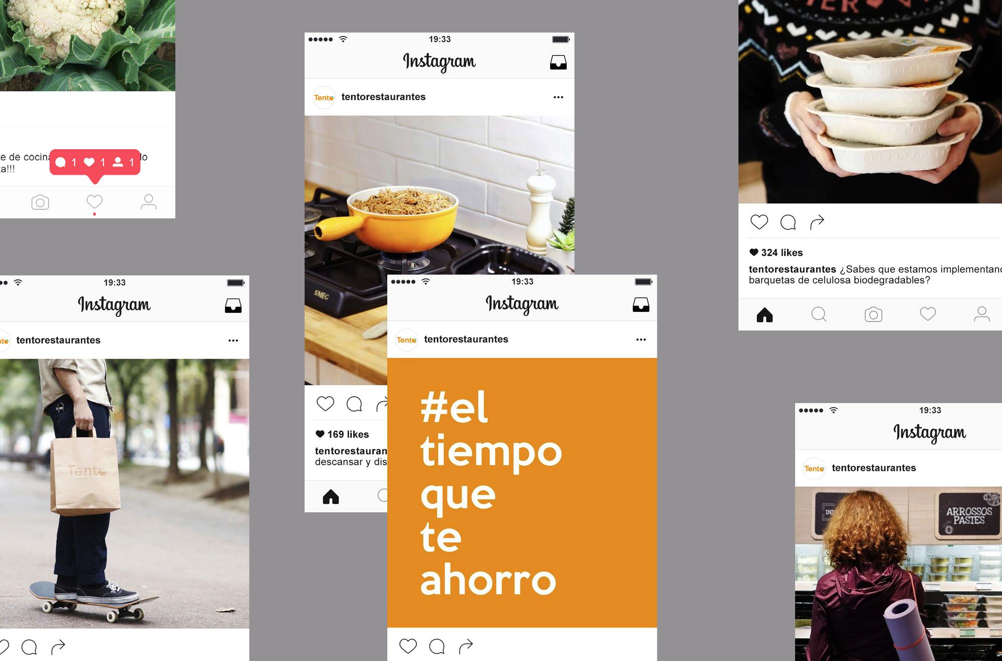tento-diseñografico-agencia-barcelona-2