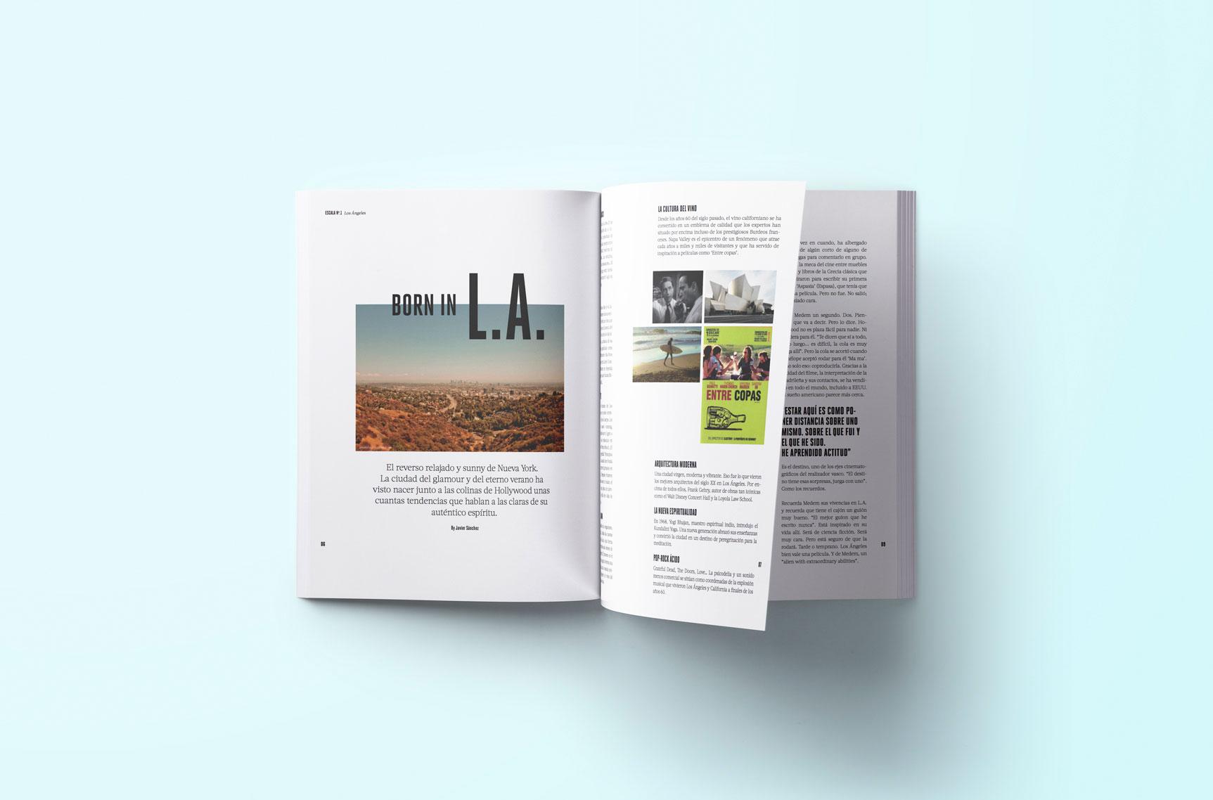 vinostorres-diseñografico-agencia-barcelona-2