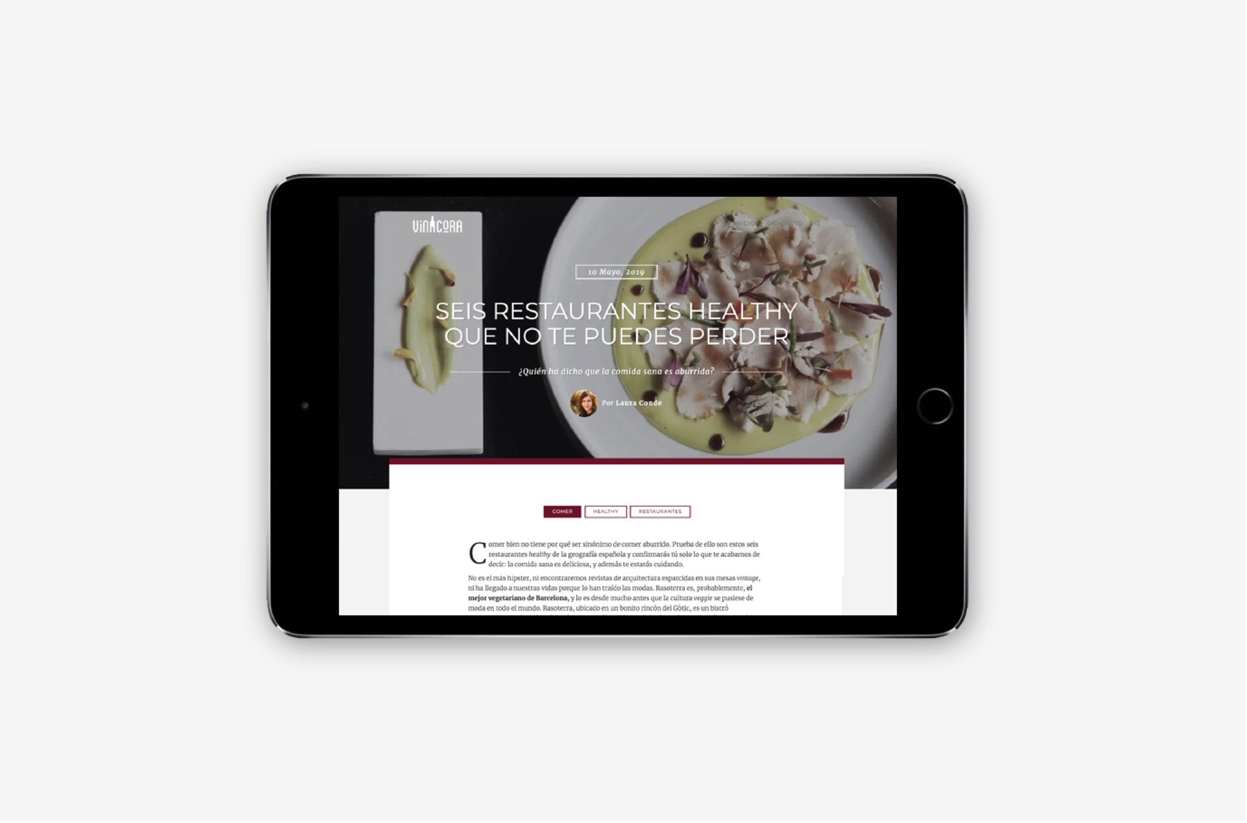 vinostorres-diseñografico-contenido-barcelona-3