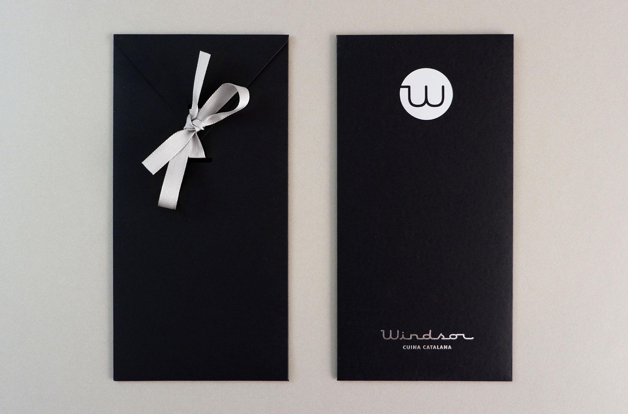 windsor-diseñografico-agencia-barcelona-1