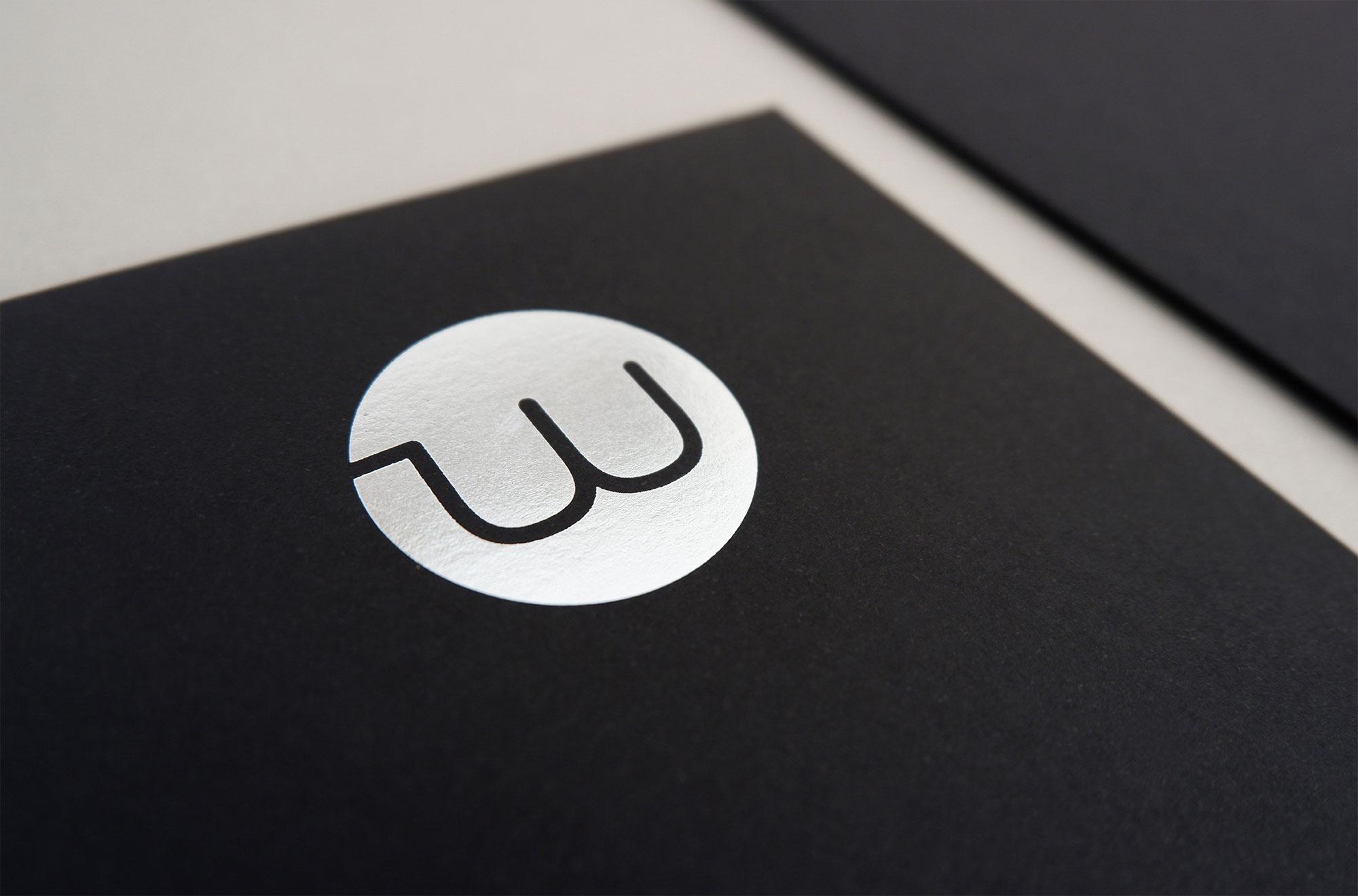 windsor-diseñografico-agencia-barcelona-2