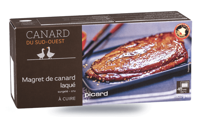 magret_de_canard_laque