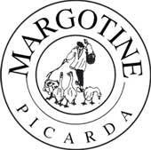 PICARDA MARGOTINE : vente de produits alimentaires secteur