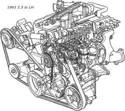 Jeep wrangler 3.8 v6. Photos and comments. www.picautos.com