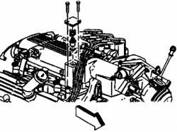 Bentley Continental Engine Toyota Corolla Engine Wiring