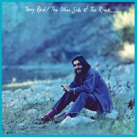 Image of Terry Reid - The Other Side Of The River