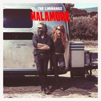 Image of The Liminanas - Malamore
