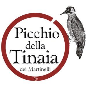 logo-sito-512-picchio-della-tinaia
