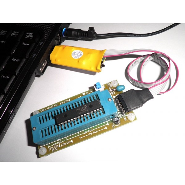 usb 3 0 cable wiring diagram 2 dna fingerprinting icp02 - microchip pic programmer (3.3v/5.0v, with icsp & pickit 2)