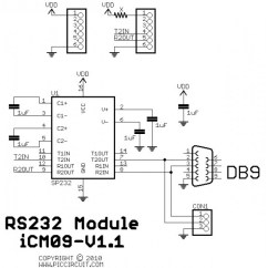 Raspberry Pi Relay Wiring Diagram 2006 Nissan Maxima Engine Schematic Of Banana ~ Elsavadorla