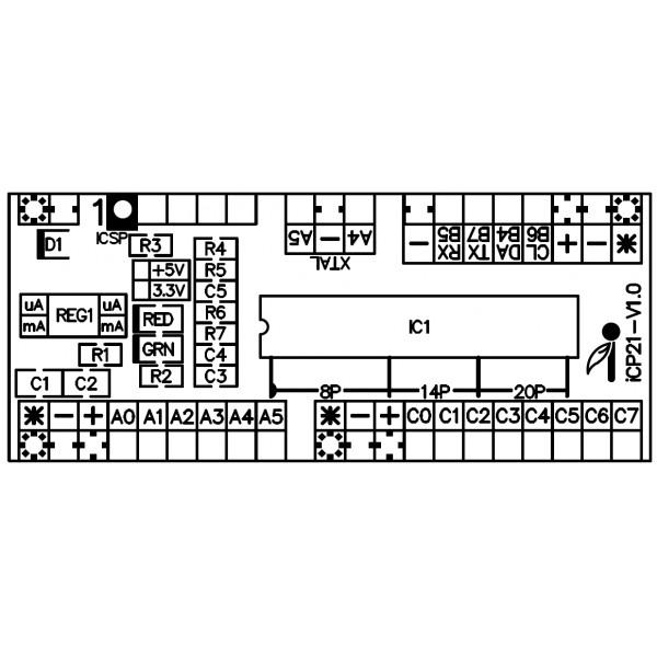 Pi 21 Wiring Diagram, Pi, Get Free Image About Wiring Diagram
