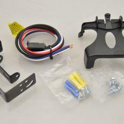 Prodigy Brake 4 3 Vortec Firing Order Diagram Tekonsha P3 Electronic Trailer Control