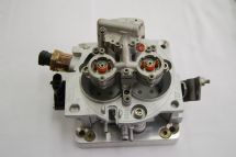 350 Fuel Injection Systems - Year of Clean Water