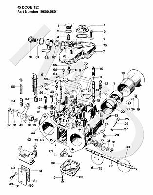 Air Cooled Vw Wiring Diagram, Air, Free Engine Image For