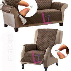 Diy Sofa Repair Wayfair Leather Sleeper Upholstery Twist Pins Couch Chair Car Headliner 2 Of 12 Drapery Crafts