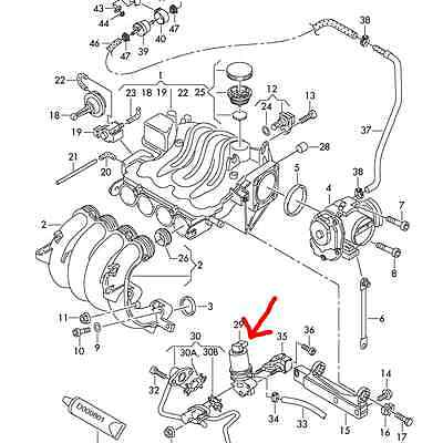 Vw Engine Ebay EBay Saab Wiring Diagram ~ Odicis