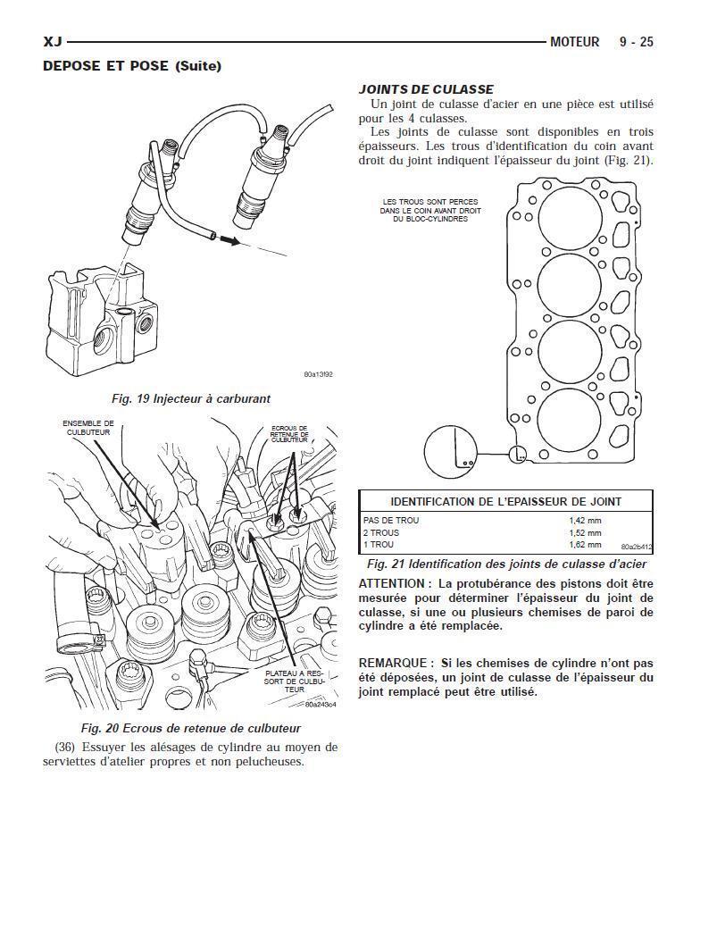 MANUEL ATELIER TECHNIQUE réparation entretien maintenance