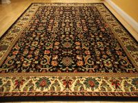 RUGS Area Rugs Carpet Flooring Persian Area Rug Floor ...