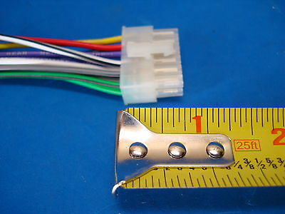 Dual Wire Harness 12 Pin Plug Xd230M Xr4115 _1?resize\\\=400%2C300\\\&ssl\\\=1 dual cd770 wiring diagram dual subwoofers \u2022 wiring diagrams j dual model cd770 wiring harness at honlapkeszites.co