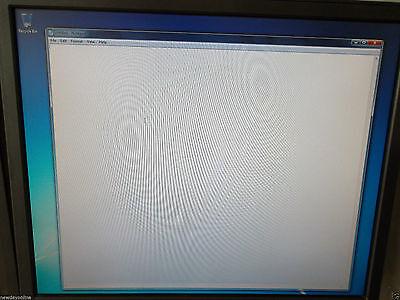 Fix-multi-monitors - GNOME Shell Extensionsmulti monitor computer