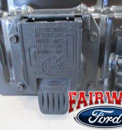 oem 2005 f550 fuse box 2005 e450 fuse box wiring diagram 2005 ford f550 diesel 2005 f550 valure [ 1600 x 1200 Pixel ]