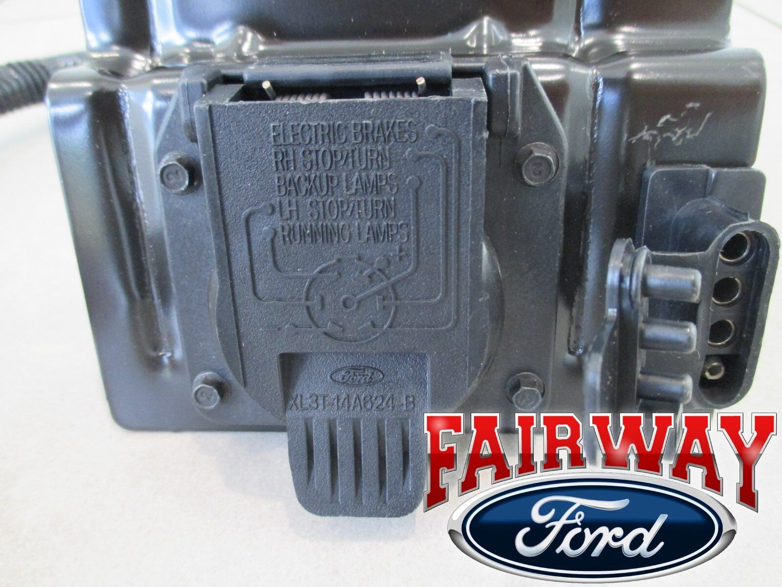 99 f350 trailer brake wiring diagram carbon monoxide detector circuit oem 2005 f550 fuse box e450