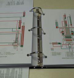 580k wiring diagram wiring library electrical wiring diagrams case 580e 580se 580 super e loader backhoe [ 1600 x 1200 Pixel ]