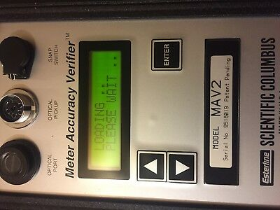 ge kv2c multifunction meter fitzall wiring diagram ford alternator internal regulator electric watthour kwh type i70s i 70s ez read 240v 4 of 7