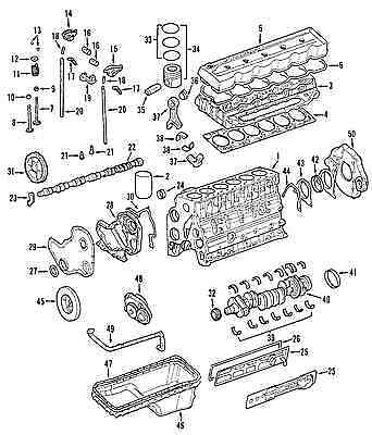 Gm Tbi Conversion Wiring Diagram, Gm, Free Engine Image