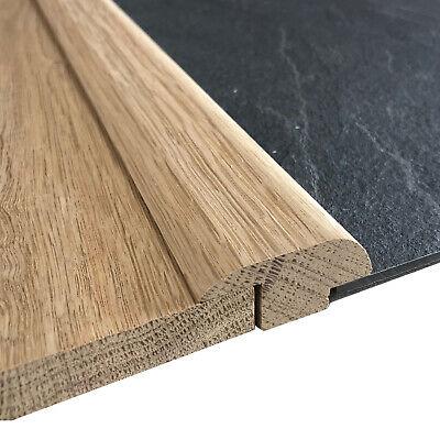 carpet tile laminate wood flooring