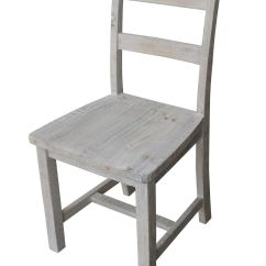 Industrial Dining Table And Chairs Chair Organizer Pockets White 8 Seater Rustic