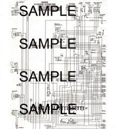 porsche 911 wiring diagrams free download wiring library 1 of 2free shipping 1976 porsche 912e 76 [ 1236 x 1600 Pixel ]