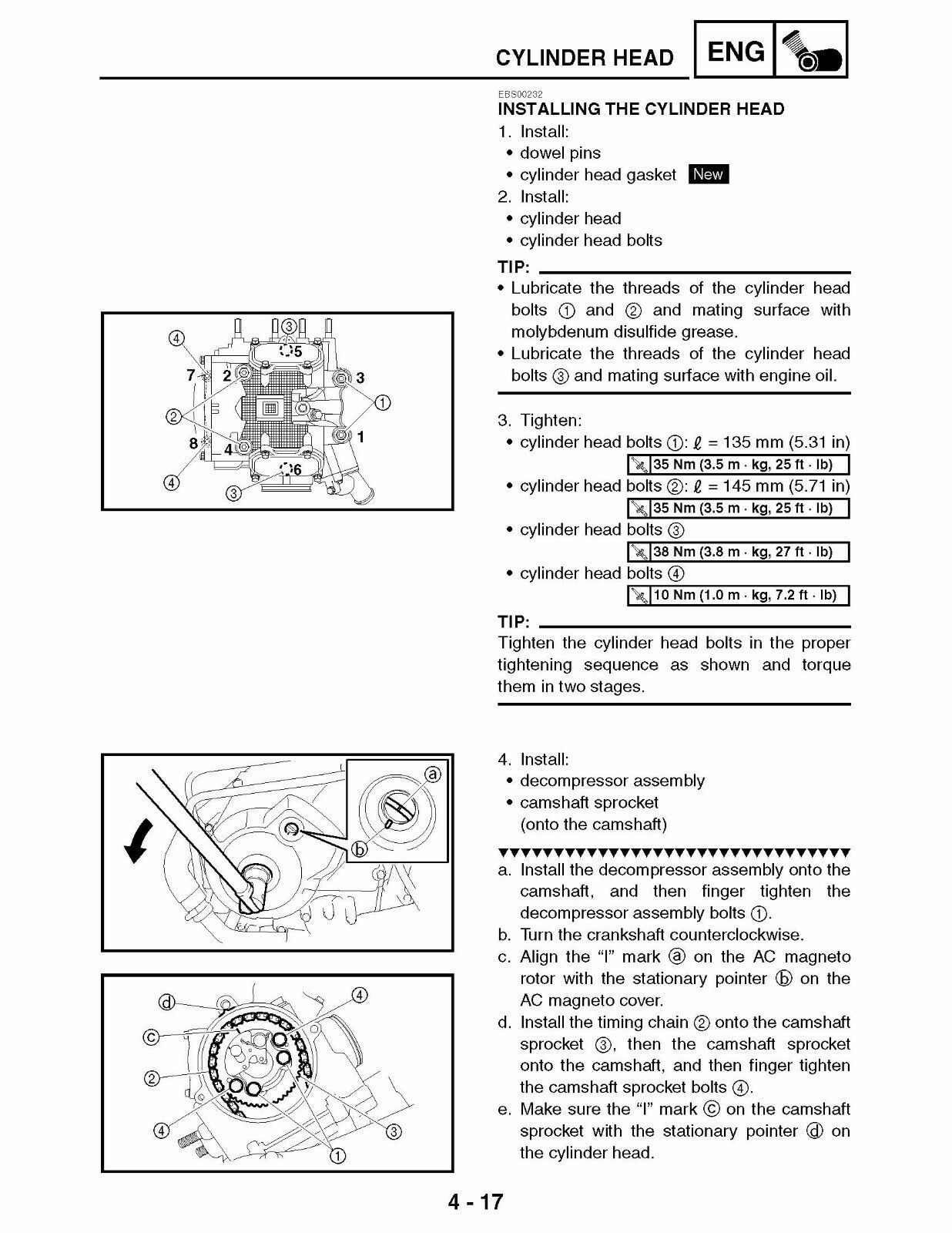 drz400 headlight wiring diagram 2001 delco radio ford e diagrams schematic fuse block