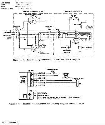 Mitsubishi Preci Engine Diagram