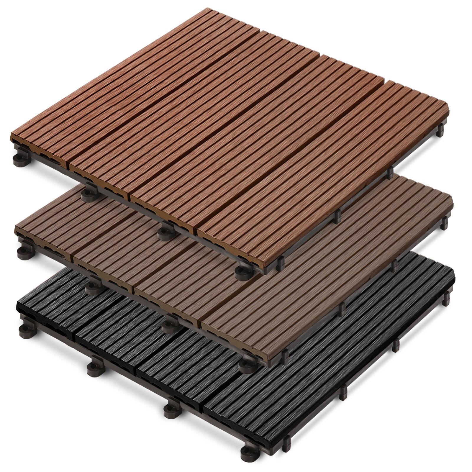 Terrassenplatten Plastik Verlegen - 28 Images - Terrassenfliesen Aus