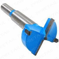 Kitchen Cupboard Hinge Cup Drilling Hole Saw Cutter 35mm ...
