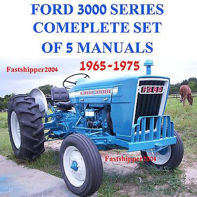 Farm Tractor Wiring Diagrams | brandforesight co