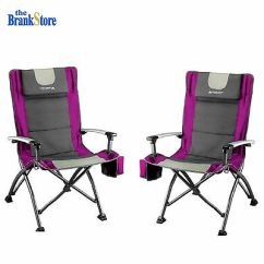 Fishing Chairs Contemporary Swivel Chair Folding Camping Set 2 Portable Outdoor Travel Of 12 Hiking Gear