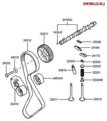 97 Acura Integra Engine 97 Toyota Tercel Engine Wiring
